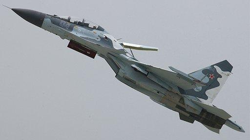 فيتنام تشتري من روسيا دفعة إضافية من مقاتلات