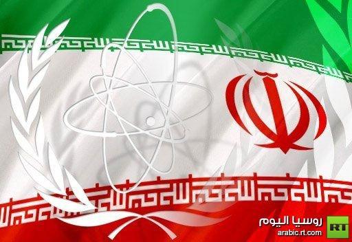 موسكو تأمل بأن تجري جولة جديدة من المفاوضات بين ايران والسداسية قريبا