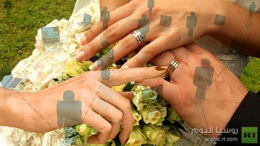 أخصائيون يحددون نوع جديد من الخيانة الزوجية تتسبب به مواقع التواصل الاجتماعي