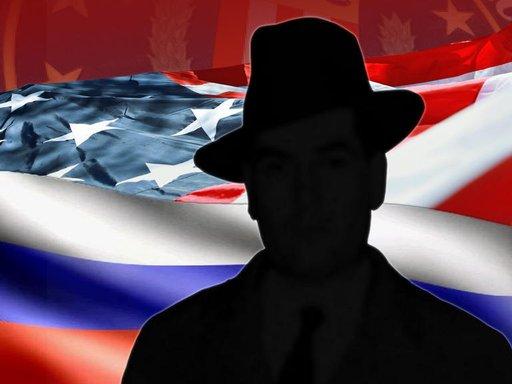محكمة أمريكية تعتبر ضابطا أمريكيا سابقا مذنبا بالتجسس لصالح روسيا