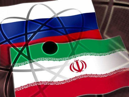 موسكو وطهران تؤيدان استئناف المفاوضات حول الملف النووي الايراني بأسرع ما يمكن