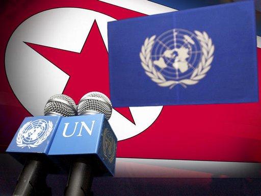 الأمين العام للأمم المتحدة يؤكد رغبته في زيارة كوريا الشمالية