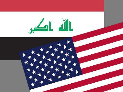 مفتش أمريكي: أمريكا اضاعت حوالي 8 مليارات دولار من الأموال التي تم رصدها لإعادة إعمار العراق