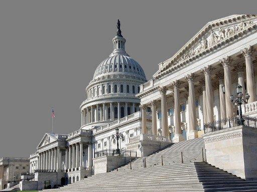الجمهوريون في الكونغرس: مناقشة ضرب سورية في الكونغرس اعتبارا من 9 سبتمبر/ايلول