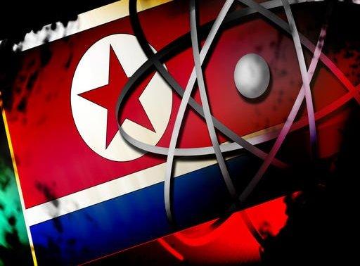 موسكو لا تقبل محاولة بيونغ يانغ إعلان نفسها دولة نووية