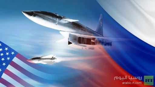 روغوزين: أمريكا لا تتفوق على روسيا في تصنيع الأسلحة الذكية والمتطورة