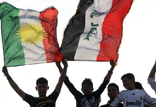 اقليم كردستان العراق يبدي استعداده لاستضافة
