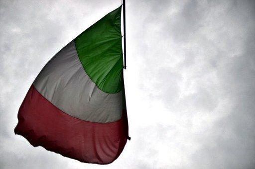الخارجية الإيطالية تنفي عقد اجتماع لـ