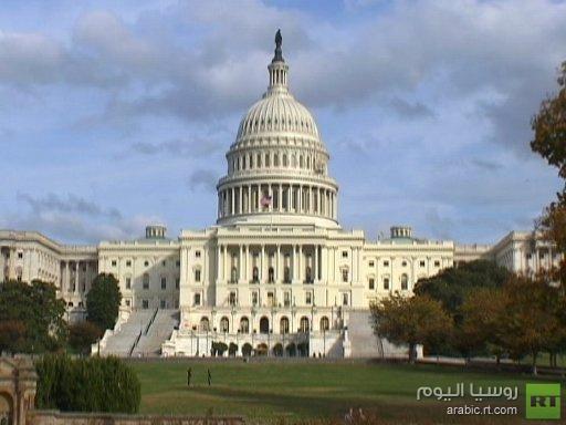 البيت الأبيض مستعد لإعادة صياغة مشروع قرار حول استخدام القوة العسكرية في سورية