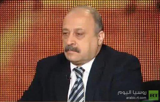 رحيل عباس خلف السفير العراقي الأسبق لدى روسيا