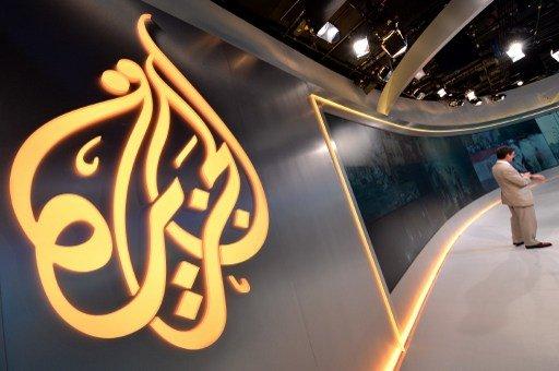 القضاء المصري يقضي بوقف بث