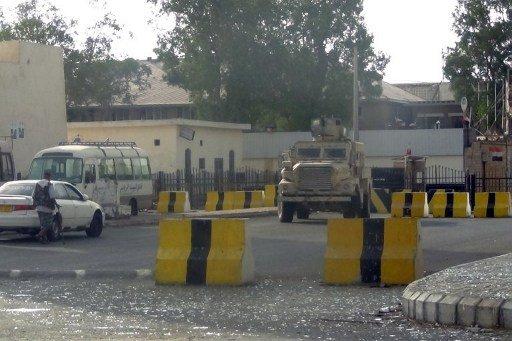 مقتل 8 أشخاص بينهم 6 مسلحين مشتبه بانتمائهم للقاعدة في اشتباكات باليمن