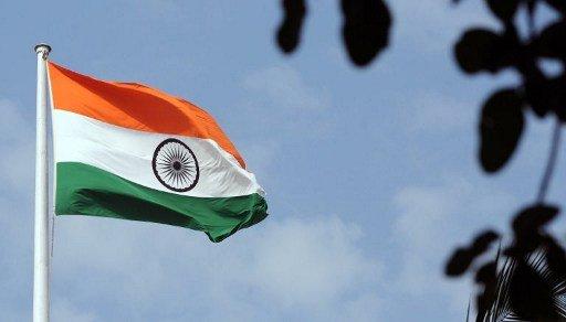 الخارجية الهندية: لا يمكن حل الأزمة السورية بواسطة التدخل العسكري