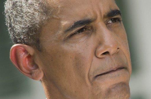 أوباما يجري مفاوضات مع نظيريه الفرنسي والصيني خلال قمة العشرين.. ولا لقاء منفرد مع بوتين