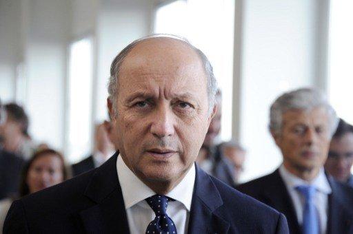 فرنسا ترحب بتصريحات بوتين بشأن سورية