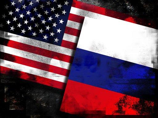 روسيا لا تستبعد اتخاذ اجراءات جوابية ردا على اعتقالات مواطنين روس بطلب من واشنطن