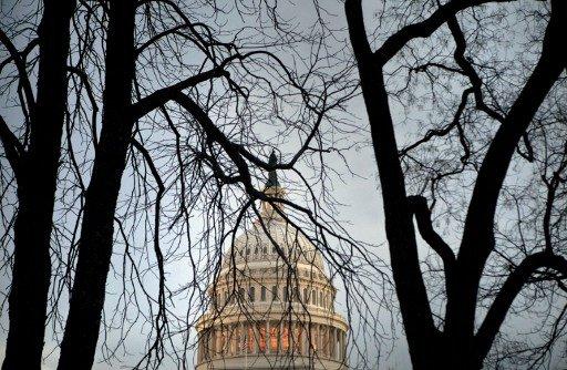 رئيس الكونغرس يرفض مقابلة وفد برلماني روسي بشأن سورية