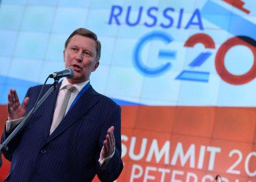 موسكو تصف تصريحات البنتاغون حول توريد روسيا السلاح الكيميائي الى سورية بـ