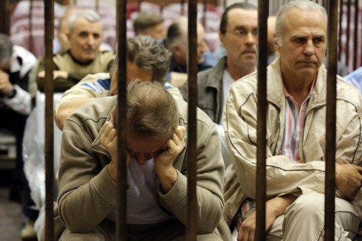 الخارجية الروسية: ليبيا مستعدة للإفراج عن مواطنين روسيين معتقلين لديها