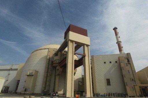 صالحي يعرب عن استعداد إيران للعمل على إقناع الغرب بالطابع السلمي لبرنامجها النووي