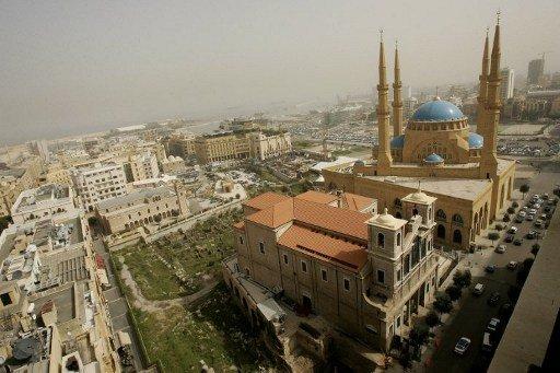 واشنطن تسحب موظفيها من سفارتها في بيروت وقنصليتها في أضنة التركية