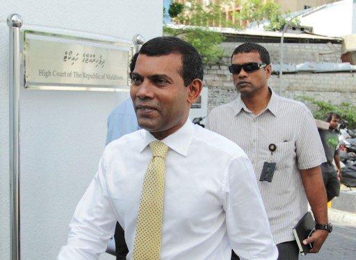 بعد مرور 18 شهرا على إقصاء نشيد.. سكان جزر المالديف يتوجهون إلى مراكز الاقتراع لانتخاب رئيس جديد