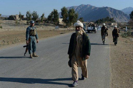 السلطات الباكستانية تطلق سراح 7 قياديين في حركة طالبان
