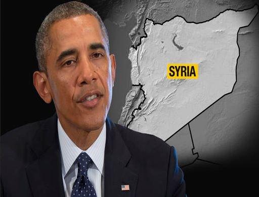 واشنطن: العملية المحتملة ضد حكومة الأسد لن تغير ميزان القوى في الحرب السورية