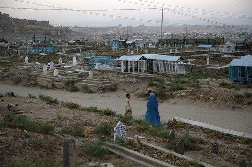 طالبان تفرج عن نائبة أفغانية مخطوفة