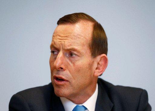 الائتلاف المعارض يفوز في الانتخابات البرلمانية الأسترالية