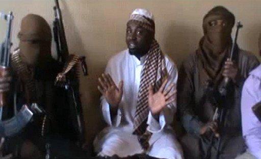 مقتل 18 شخصا في مواجهات بين ميليشيا موالية للحكومة النيجيرية وجماعة بوكو حرام