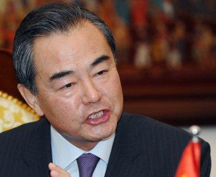 بكين تدعو واشنطن للعودة الى الامم المتحدة