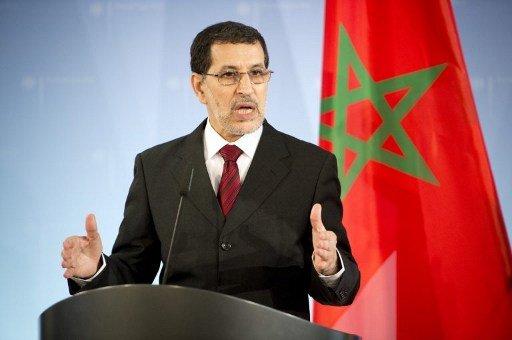 الخارجية المغربية :حل الأزمة السورية لا يكون إلا سياسيا