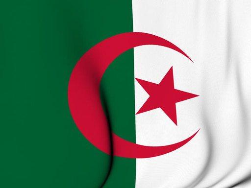 الجزائر ترحب بالمبادرة الروسية الخاصة بوضع الكيميائي السوري تحت الرقابة الدولية