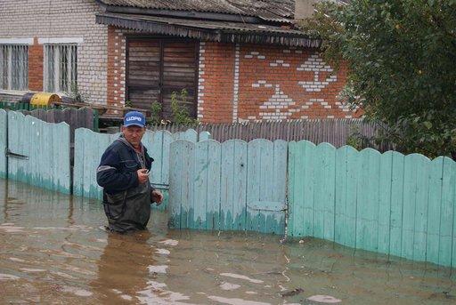 بوتين يعين وزيرا جديدا لتنمية الشرق الأقصى الروسي