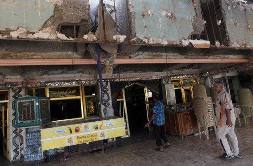 مقتل 3 مدنيين بنيران مجهولين في البصرة... وقتيلان في تفجير ببعقوبة