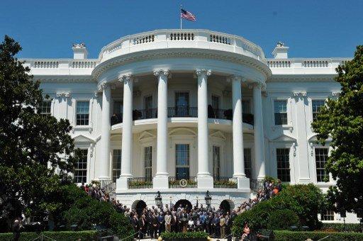 البيت الأبيض: 8 دول أخرى أعلنت دعمها للموقف الأمريكي بشأن سورية