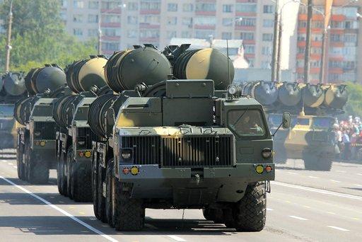 بيسكوف: بوتين لم يعط تكليفا بالعمل على اعداد صفقة لبيع أنظمة