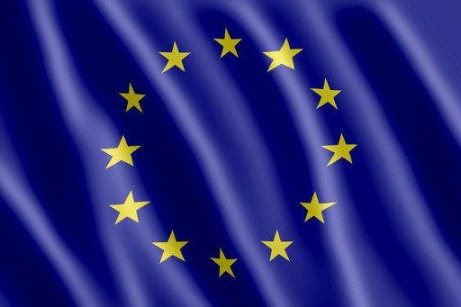 الاتحاد الاوروبي يدعو المعارضة والحكومة السورية الى تأكيد التزامهما بـ
