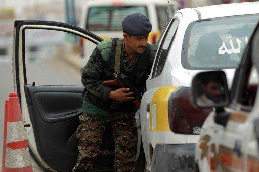 مقتل 9 جنود يمنيين في هجوم مسلح بجنوب اليمن