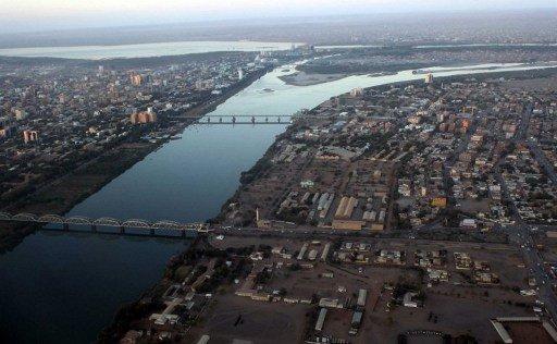 السودان يطالب برفعه من القائمة الأمريكية للدول الراعية للإرهاب