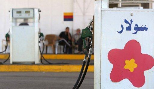 مصر تنوي سداد ديون شركات النفط الأجنبية