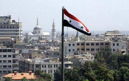 بعد إسقاط مروحية سورية.. دمشق تتهم أنقرة بتعمد التصعيد على الحدود