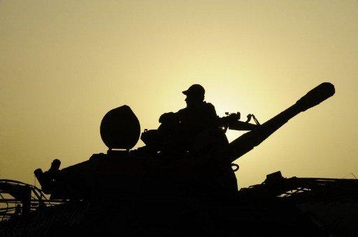 الامم المتحدة تحذر من توسع رقعة الفوضى والنشاط الإجرامي في ليبيا