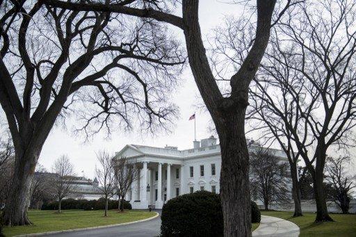 كارني وهارف: واشنطن تريد إصدار قرار صارم بحق سورية يتيح استخدام القوة في إطار الفصل السابع