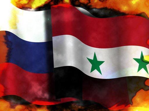 مبعوث الرئيس الروسي يبحث مع السفير السوري تنفيذ الاتفاق حول الكيميائي السوري
