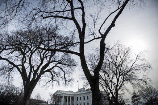واشنطن تتخلى عن فكرة فرض العقوبات على الدول