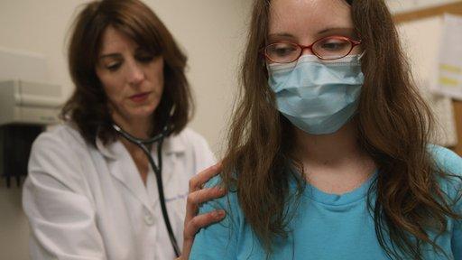 الولايات المتحدة تحذر من تفاقم خطر الفيروسات المضادة للأدوية