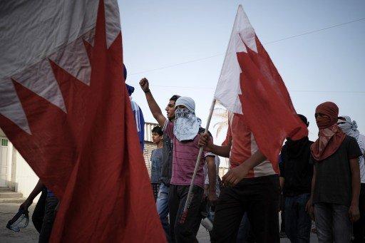 المعارضة البحرينية تعلق مشاركتها في الحوار الوطني بعد توقيف قيادي في الوفاق