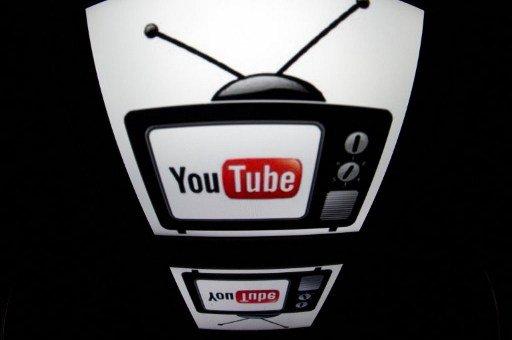 ميزة جديدة تسمح بمشاهدة فيديوهات